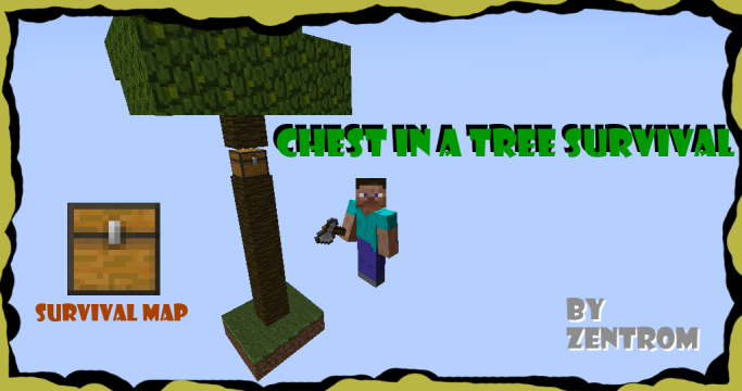 mc_maps_chest_in_a_tree_survival0