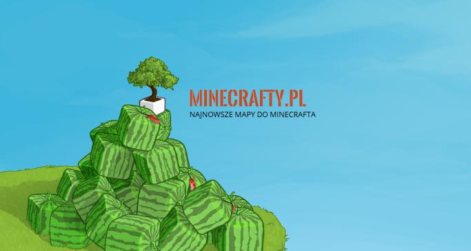 minecraftypl